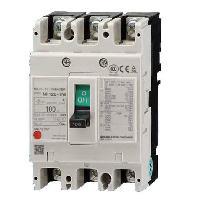 MCCB Switches