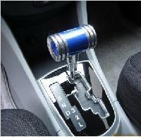 Auto Gear Knobs