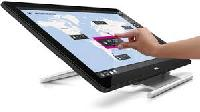 Lcd Touchscreens