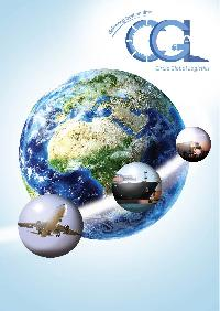 Air,Ocean and Inland Logistics Solutions