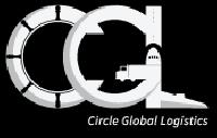 International Logistics Services