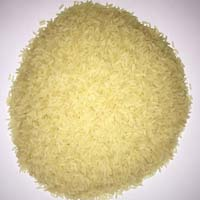 Ir-64 Boiled Rice