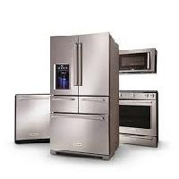 Kitchen home appliances manufacturers suppliers - Kitchen appliance manufacturers ...