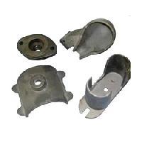 Construction Equipment Spare Parts