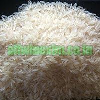 Raw Rice