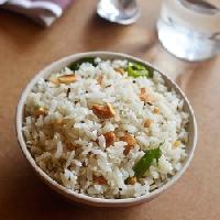 Flattened Rice