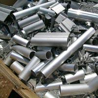Aluminium Offset Printing Plate Scrap