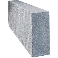 Concrete and  Building Material
