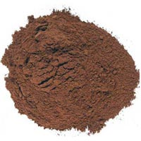 Spray Dried Chicory Powder
