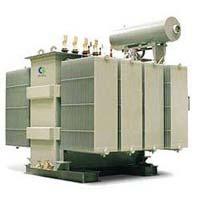 Medium-Voltage Transformers   Schneider Electric