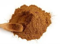 Tea Extract Powder