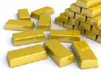 Gold Bar For Sale