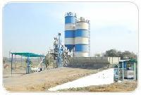 ready mix concrete plant pdf