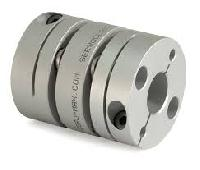 Hollow Shaft Motor Manufacturers Suppliers Exporters