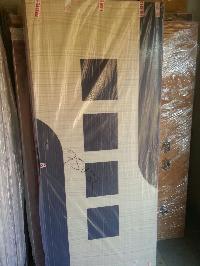 Doors Design Service