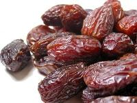 Dates Fresh Qaulity Dates