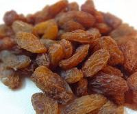 Organic Munaka Chunk Raisin