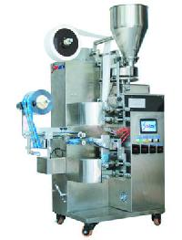 Dip Tea Packing Machine