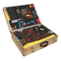 Rsp Tool Kit