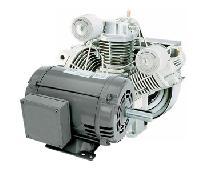 Air Compressor Motors Manufacturers Suppliers