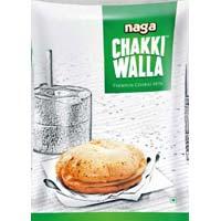 Naga Chakki Walla Atta
