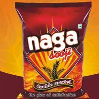 Naga Sooji