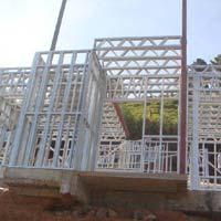 Lgfs Building Construction