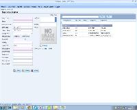 Axes Time Attendance Payroll Software