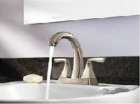 Lastest Bathroom Faucets Manufacturers And Suppliers