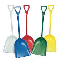 Ppcp Plastic Shovel