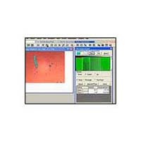 Image Analysis Software