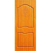 Wooden membrane door manufacturers suppliers for Door design in mica