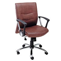 Office Chairs - Manufacturer, Exporters and Wholesale Suppliers,  Delhi - Dream Office Systems