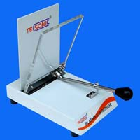 Plasma Expressor - Manufacturer, Exporters and Wholesale Suppliers,  Maharashtra - Jeshra Instruments Pvt. Ltd.