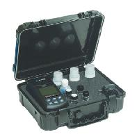 Complete Water Testing Equipment