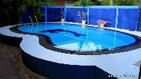 Swimming Pool Accessories Manufacturers Suppliers