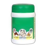 Ayurvedic Veterinary Medicines
