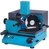 Automatic Diamond Cutting Machine