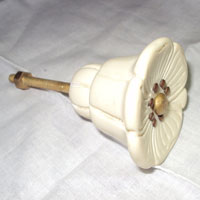 Bone Door Knobs - Manufacturers, Suppliers & Exporters in India