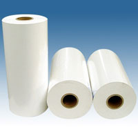 BOPP Thermal Film