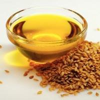 Borage Seed Oil