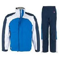 Athletic Uniform