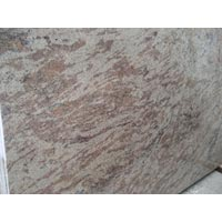Pallava Gold Granite