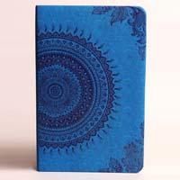 Paper Diaries