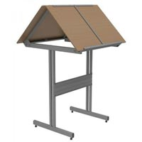 Paper Stand