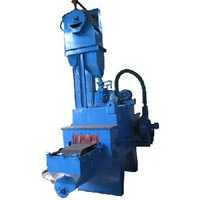 Paver Plant Machinery