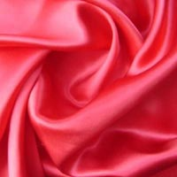 Plain Silk Fabrics