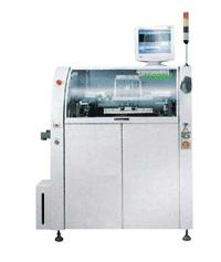 Printing Machines Manufacturers Suppliers Amp Exporters