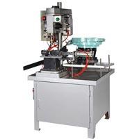 Automatic Tapping Machine
