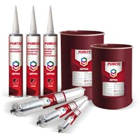 Automobile Adhesives